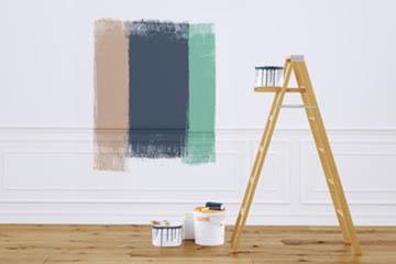 Rénovation peinture 94